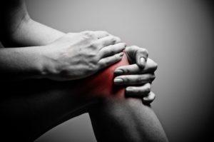 knee-pain-940x624